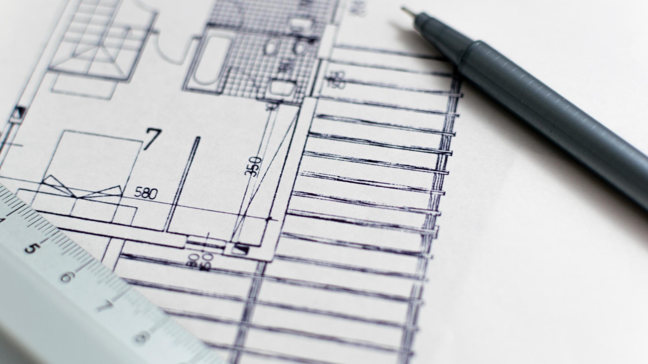 Architecture draft paper