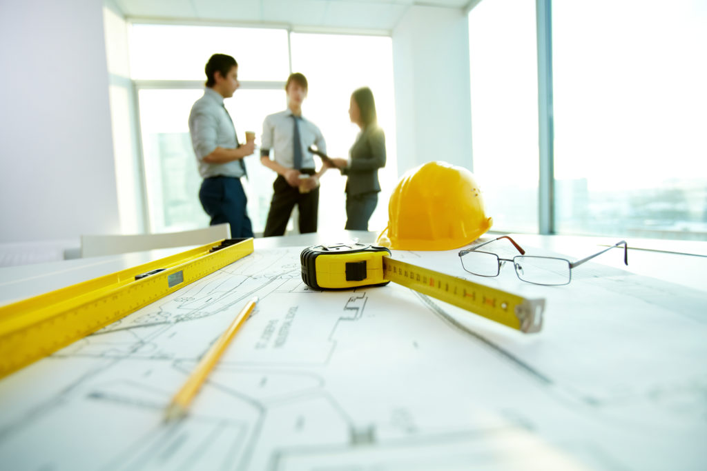Learn how to achieve a career in architecture in Atlanta.